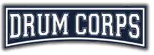 DrumCorps.net