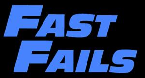 FastFails.com