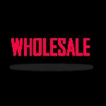 WholesaleDealerNetwork.com