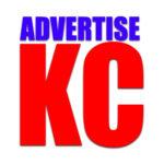 AdvertiseKC.com
