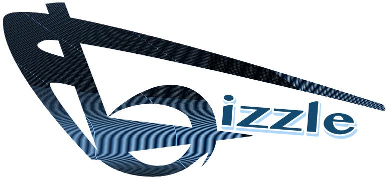 fbizzle.com